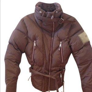 Adidas by Stella McCartney Ski Jacket